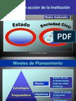 Cont.ptal 6 Plan Estrateg.[1]