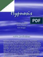41410487-Hypnosis