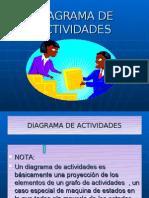 actividad2