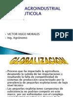 distrito agroindustrial