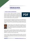 mercado_de_motos