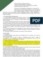 CEITEC-2012 - Concurso 093 Edital 1 Abertura Retificacao 1