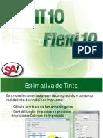 PPFSPRO10