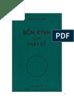 BonKinhPhatTo_ThichHuyenVi