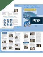 SKF 4 Componentes de Direcao e Suspensao