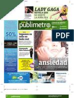 20110426_Publimetro