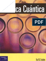 Quimica_Cuantica_Levine