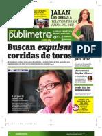 20110427_Publimetro