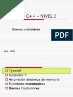 06-lenguaje-c