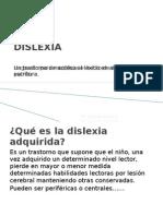 dislexiaadquirida-090605033718-phpapp01