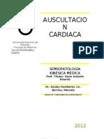 Guia Auscultac Cardiaca