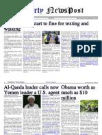 Liberty Newspost May-15-2012