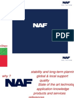 NAF Product GB 20040415