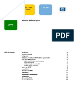 Aas White Paper