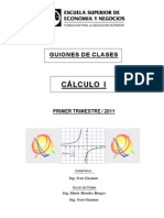 Guion Final Calculo1- 01-2011 (1)
