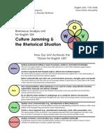 LMartin Culture Jamming Assignment 1