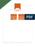 3 -Mapa Parv Nucleo Identidad