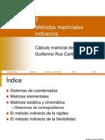 07_metodos_matriciales_indirectos