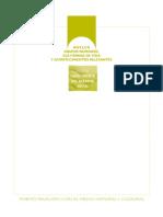 8 - Mapa Parv Grupos Humanos Sus Formas de Vida y Acontecimientos Relevante