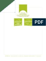 9 - Mapa Parv Relaciones Logico as y Cuantificacion