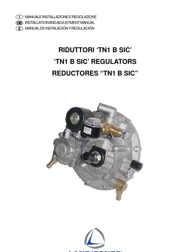 tn1 vacuum tube valve rh pt scribd com