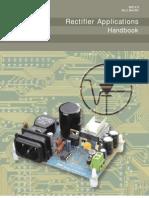 Rectifier Applications Handbook