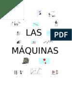 000maquinas