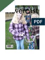 Hovercast 5/15/2012