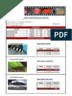 matrixdiscus Tabela de Preços_05-03-2012