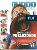 Revista Para Leitura
