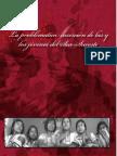 Encuesta Juventud 2005, región sur-sureste, Rolando-Aremy