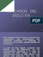 MEXICANOSDELSIGLOXXI_1