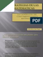 Estrategias de Las as Autosaved 1213377854657115 8