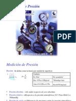 2.1a - Medidores de Presion 01