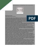 15-mayo-2012-Por-Esto-Diálogo-con-profesionistas-y-ciudadanos-de-su-partido