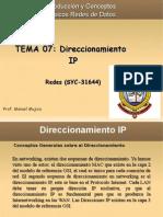 07_redes_direccionamiento_ip
