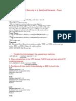Lab7 Case Study.docx