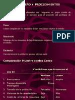 CAP6 MUESTRA