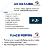 032 Business Plan