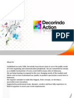Decorindo Company Profile PDF-1