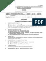 syllabus of AEE of APPSC.pdf