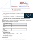 bfw registration sheet0512