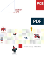 PCE Catalogue 2011