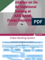 37747771 Finanl Ppt Export Finance