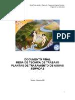 documentofinalPTAS3