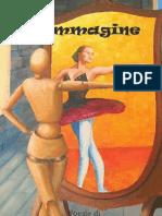 Promo l'Immagine