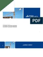 Presentacion Torre Azul WEB