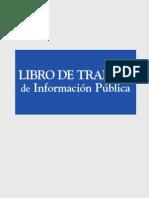 ion Publica a.a.