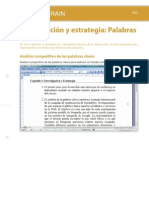 Guia Detallada SEO