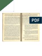 Murder of Mahatma Gandhi & Jeevan Lal Kapur Commission Report PART 2